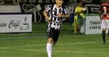 [03-02] Guarany 0 x 2 Ceará2 - 22  (Foto: Rafael Barros / cearasc.com)