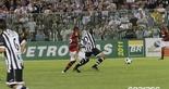 [15-10] Ceará 0 x 1 Flamengo - 2