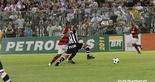 [15-10] Ceará 0 x 1 Flamengo - 3