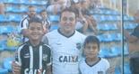 [28-07-2018] Ceara 1 x 0 Fluminense - Segundo tempo 1 - 9  (Foto: Mauro Jefferson / Cearasc.com)