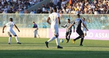 [28-07-2018] Ceara 1 x 0 Fluminense - Segundo tempo 1 - 11  (Foto: Mauro Jefferson / Cearasc.com)