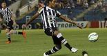 [15-07] Ceará 0 x 0 Tupi - 6