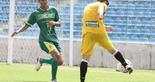 [10-01] Ceará 5 x 1 Sindicato dos atletas - 02 - 3