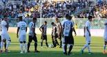 [28-07-2018] Ceara 1 x 0 Fluminense 2 - 6 sdsdsdsd  (Foto: Mauro Jefferson / CearaSC.com)