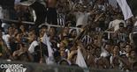 [13-05] Ceará x Fortaleza2 - 30