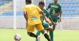 [10-01] Ceará 5 x 1 Sindicato dos atletas - 02 - 4