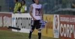 [10-03] Ceará 4 x 0 Tiradentes - 02 - 24