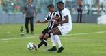 [28-07-2018] Ceara 1 x 0 Fluminense - Segundo tempo 1 - 13  (Foto: Mauro Jefferson / Cearasc.com)