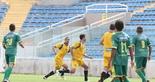 [10-01] Ceará 5 x 1 Sindicato dos atletas - 02 - 6