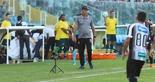 [28-07-2018] Ceara 1 x 0 Fluminense - Segundo tempo 1 - 14  (Foto: Mauro Jefferson / Cearasc.com)