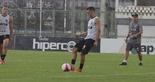 [07-04-2018] Treino Aberto - Pré-Final - 7 sdsdsdsd  (Foto: Fernando Ferreira / CearaSC.com)