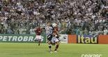 [15-10] Ceará 0 x 1 Flamengo - 4