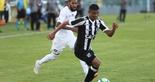 [28-07-2018] Ceara 1 x 0 Fluminense - Segundo tempo 1 - 15  (Foto: Mauro Jefferson / Cearasc.com)
