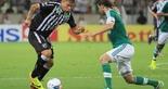[31-08] Ceará 2 x 2 Palmeiras - 02 - 24