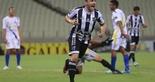 [09-02-2017] Ceará x Horizonte - 5 sdsdsdsd  (Foto: Christian Alekson / CearáSC.com)