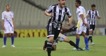 [09-02-2017] Ceará x Horizonte - 5