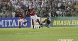 [15-10] Ceará 0 x 1 Flamengo - 5