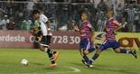 [13-05] Ceará x Fortaleza3 - 2