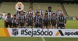 [09-02-2017] Ceará x Horizonte - 13