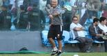 [28-07-2018] Ceara 1 x 0 Fluminense - Segundo tempo 1 - 16  (Foto: Mauro Jefferson / Cearasc.com)