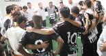 [10-03] Ceará 4 x 0 Tiradentes - 02 - 26