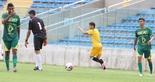 [10-01] Ceará 5 x 1 Sindicato dos atletas - 02 - 11