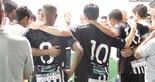 [10-03] Ceará 4 x 0 Tiradentes - 02 - 27