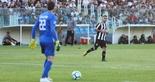 [28-07-2018] Ceara 1 x 0 Fluminense - Segundo tempo 1 - 17  (Foto: Mauro Jefferson / Cearasc.com)