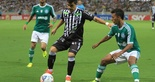 [31-08] Ceará 2 x 2 Palmeiras - 02 - 25