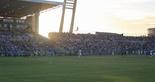 [28-07-2018] Ceara 1 x 0 Fluminense - Segundo tempo 1 - 18  (Foto: Mauro Jefferson / Cearasc.com)