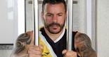 [24-11] Reapresentação geral - 3  (Foto: Israel Simonton/CearaSC.com)