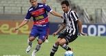 [18-03] Fortaleza 1 x 2 Ceará - 02 - 6  (Foto: Christian Alekson / Cearasc.com)