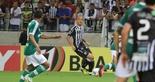 [31-08] Ceará 2 x 2 Palmeiras - 02 - 26