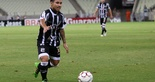 [21-07-2017] Ceará 0 x 1 Goiás  - 3  (Foto: Lucas Moraes/cearasc.com)