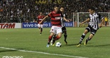 [15-10] Ceará 0 x 1 Flamengo - 6