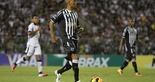 [08-05] Ceará 3 x 0 ASA - 02 - 3
