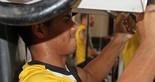 [24-11] Reapresentação geral - 4  (Foto: Israel Simonton/CearaSC.com)