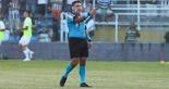 [28-07-2018] Ceara 1 x 0 Fluminense - Segundo tempo 1 - 19  (Foto: Mauro Jefferson / Cearasc.com)