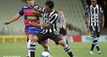 [18-03] Fortaleza 1 x 2 Ceará - 02 - 8  (Foto: Christian Alekson / Cearasc.com)
