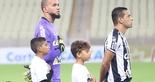 [13-06-2017] Ceará  x Santa Cruz  - 1  (Foto: Mauro Jefferson/Cearasc.com)