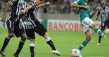 [31-08] Ceará 2 x 2 Palmeiras - 02 - 27