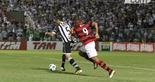 [15-10] Ceará 0 x 1 Flamengo - 8