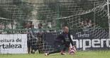 [07-04-2018] Treino Aberto - Pré-Final - 10 sdsdsdsd  (Foto: Fernando Ferreira / CearaSC.com)