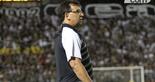 [15-10] Ceará 0 x 1 Flamengo - 9