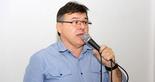 [28-10-2016] Conselho Deliberativo - Homenagem a Evandro Leitão - 4  (Foto: Christian Alekson / CearáSC.com)