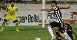 [03-02] Guarany 0 x 2 Ceará3 - 11  (Foto: Rafael Barros / cearasc.com)