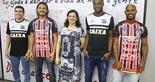"""[27-04-2017] HEMOCE """"Torcida Campeã – Doa Sangue de Coração"""" - 9  (Foto: Bruno Aragão/Cearasc.com)"""