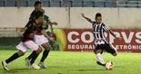 [03-02] Guarany 0 x 2 Ceará3 - 12  (Foto: Rafael Barros / cearasc.com)