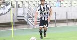 [13-06-2017] Ceará  x Santa Cruz  - 3 sdsdsdsd  (Foto: Mauro Jefferson/Cearasc.com)