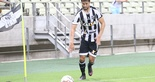 [13-06-2017] Ceará  x Santa Cruz  - 3  (Foto: Mauro Jefferson/Cearasc.com)